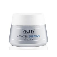 Vichy, Крем для нормальной и комбинированной кожи LiftActiv Supreme, 50 мл