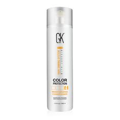 GKhair, Кондиционер Color Protection, 1 л