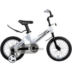 Forward, Велосипед Cosmo 12 2020 серый