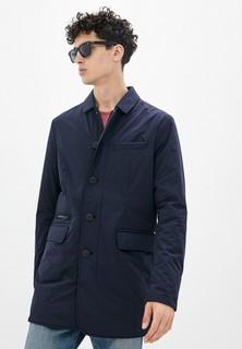 Куртка утепленная Tommy Hilfiger Tailored