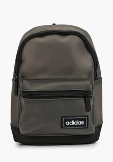Рюкзак adidas T4H CLSC XS BP