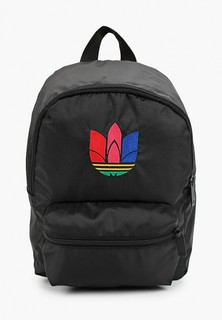 Рюкзак adidas Originals SMALL AC BL BP