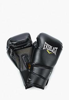 Перчатки боксерские Everlast Protex2 12oz