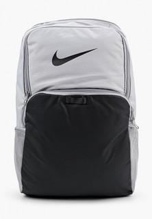 Рюкзак Nike NK BRSLA XL BKPK - 9.0 (30L)