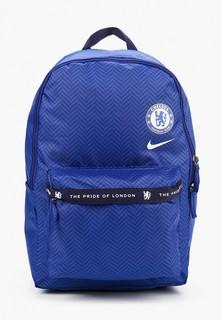 Рюкзак Nike CFC NK STADIUM BKPK - FA20