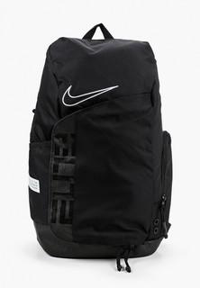 Рюкзак Nike NK HPS ELT PRO BKPK SMALL