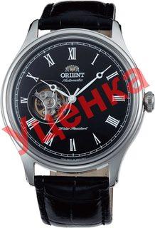 Японские мужские часы в коллекции Automatic Мужские часы Orient AG00003B-ucenka