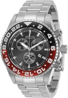 Мужские часы в коллекции Reserve Мужские часы Invicta IN29983