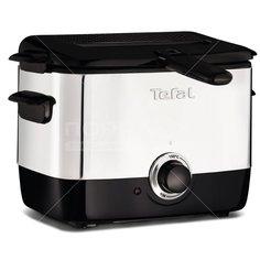 Фритюрница Tefal FF 220015, 1 кВт