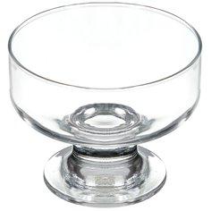 Креманка стеклянная Pasabahce Ice Ville 41016SLB, 80 мм