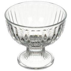 Креманка стеклянная Pasabahce Ice Ville 51078 SL, 116 мм
