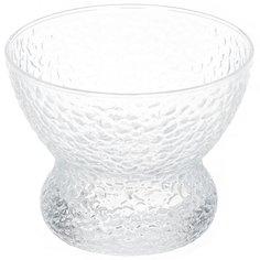 Креманка стеклянная Pasabahce Мозаик 42337SLB, 90 мл