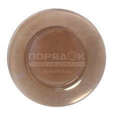 Luminarc Тарелка десертная Ambiante Eclipse 19,6 см L5087