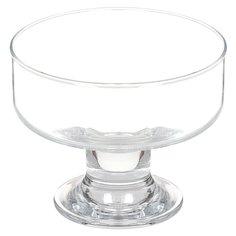 Креманка стеклянная Pasabahce Ice Ville 41116SLB, 89 мм