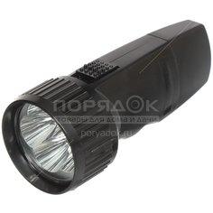 Фонарь ручной Ultraflash LED3857, 5 LED