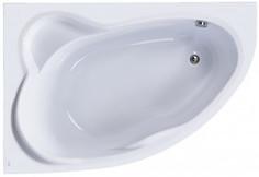 Акриловая ванна 170х115 см L Roca Luna ZRU9302911