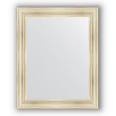 Зеркало 82х102 см травленое серебро Evoform Definite BY 3284
