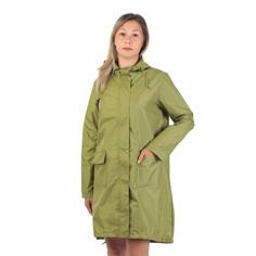Зонты Плащ-дождевик, S размер Respect