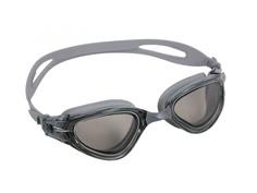 Очки для плавания Bradex Комфорт Grey-Grey SF 0386