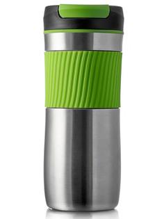 Термокружка Walmer Color 500ml Green W24002500