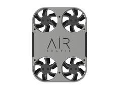 Квадрокоптер Airselfie 2 KIT FB0148 Silver