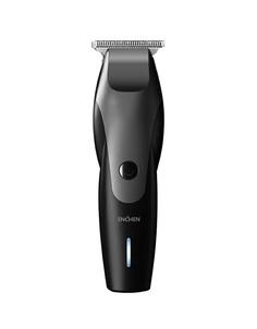 Машинка для стрижки волос Xiaomi Enchen Hummingbird Black MK525-052 Выгодный набор + серт. 200Р!!!