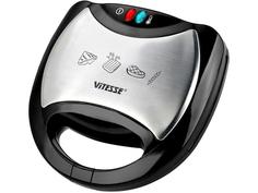 Электрогриль Vitesse VS-290