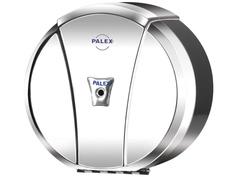 Диспенсер Palex для туалетной бумаги с центральной вытяжкой 3440-К