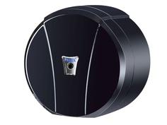 Диспенсер Palex для туалетной бумаги с центральной вытяжкой 3440-S