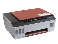МФУ HP Smart Tank 519 Wireless