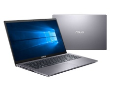 Ноутбук ASUS X509JB-EJ005T Dark Grey 90NB0QD2-M00880 Выгодный набор + серт. 200Р!!!(Intel Core i5-1035G1 1.0 GHz/8192Mb/512Gb SSD/nVidia GeForce MX110 2048Mb/Wi-Fi/Bluetooth/Cam/15.6/1920x1080/Windows 10 Home 64-bit)