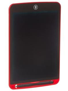Планшет Bondibon Red ВВ4213