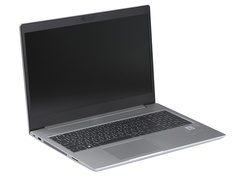 Ноутбук HP ProBook 450 G7 12X24EA (Intel Core i7-10510U 1.8 GHz/8192Mb/512Gb SSD/nVidia GeForce MX250 2048Mb/Wi-Fi/Bluetooth/Cam/15.6/1920x1080/DOS)