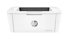 Принтер HP LaserJet Pro M15a Выгодный набор + серт. 200Р!!!