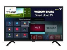 Телевизор Thomson T40FSL5130 Выгодный набор + серт. 200Р!!!