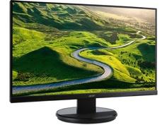Монитор Acer K272HULEbmidpx Выгодный набор + серт. 200Р!!!
