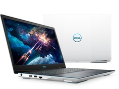 Ноутбук Dell G3 15-3500 G315-5621 (Intel Core i5-10300H 2.5GHz/8192Mb/256Gb SSD/nVidia GeForce GTX 1650 4096Mb/Wi-Fi/15.6/1920x1080/Linux)