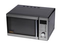 Микроволновая печь Daewoo Electronics KOR-814RT