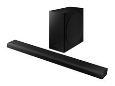 Звуковая панель Samsung HW-Q800T/RU