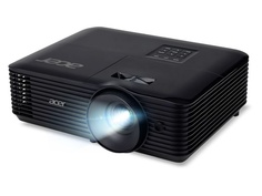 Проектор Acer X1327Wi