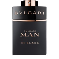 Парфюмерная вода Bvlgari Man In Black BVLGARI