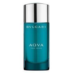 Туалетная вода Aqva Pour Homme BVLGARI