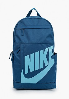 Рюкзак Nike NK ELMNTL BKPK - 2.0