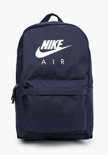Рюкзак Nike NK HERITAGE BKPK-2.0 BASIC AIR