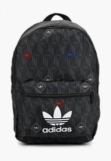 Рюкзак adidas Originals MONOGRAM BP