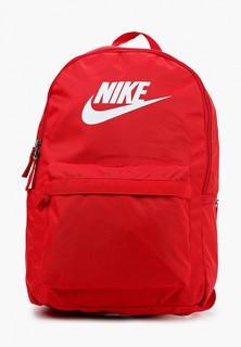Рюкзак Nike NK HERITAGE BKPK - 2.0