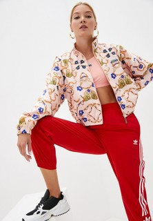 Ветровка adidas Originals TRACK TOP