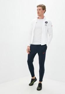 Костюм спортивный Nike PSG M NK DRY STRK TRK SUIT K