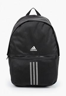 Рюкзак adidas CLASSIC BP 3S