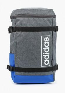 Рюкзак adidas STR GU BP